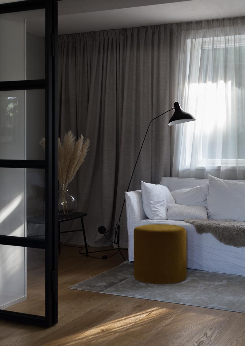 Habitare 2019, Helsinki Design Week poiminnat, Habitare-lippuarvonta