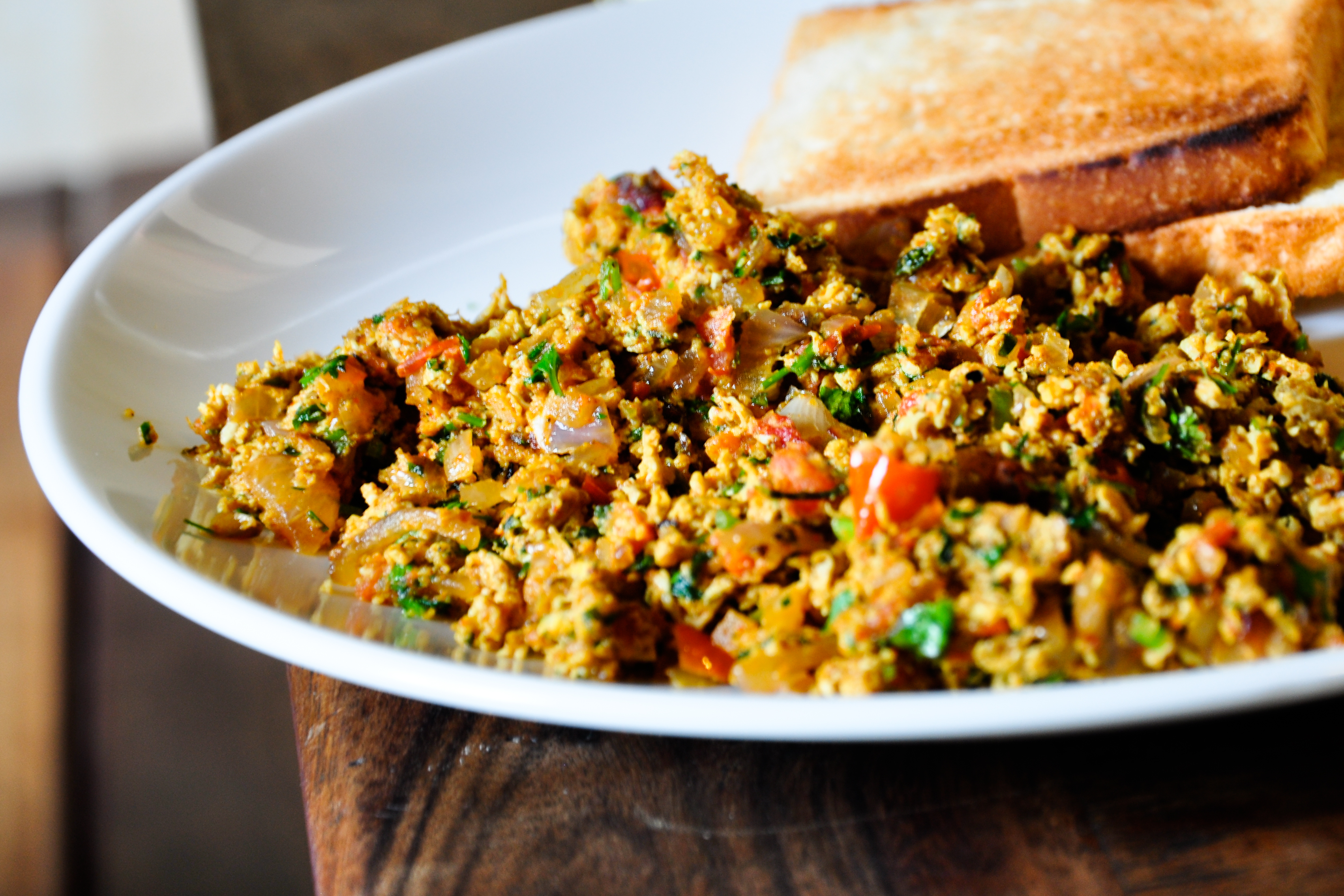 Spicy_egg_bhurji_