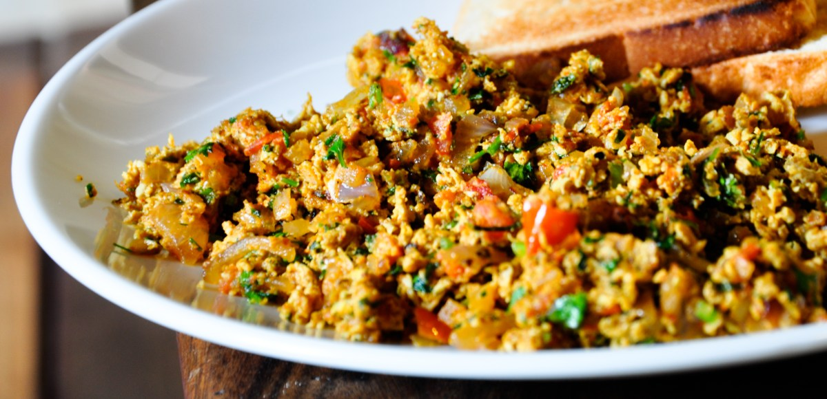 Spicy_egg_bhurji_