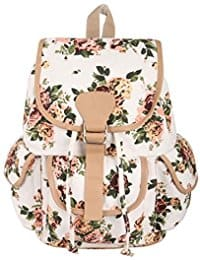floral girly