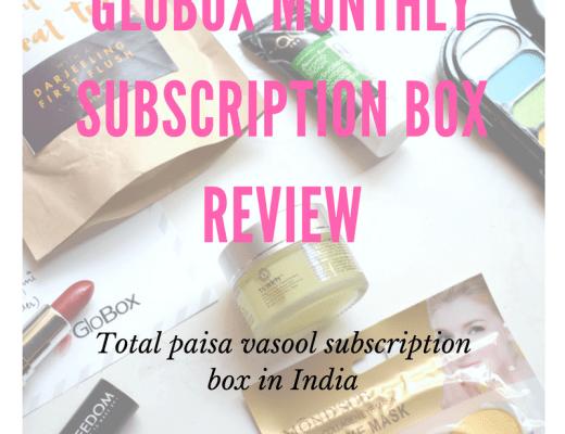 globox-subscription-box-review