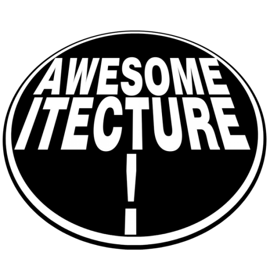 awesomitecture-SM