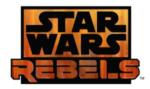 Star-Wars-Rebels-logo