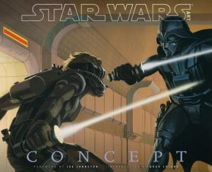 star-wars-art-concept