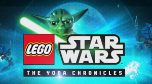 lego-star-wars-the-yoda-chronicles-520x288