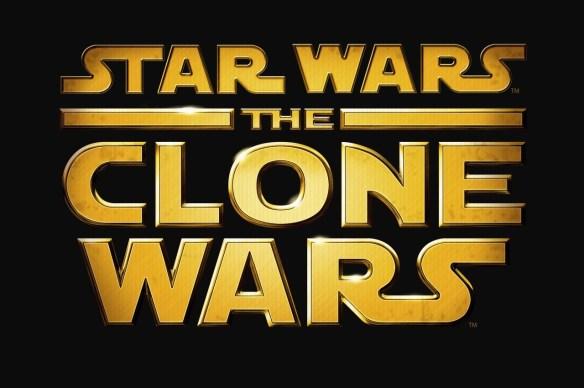 Star_Wars_the_Clone_Wars_title