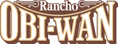 Become a member of Rancho Obi-Wan!