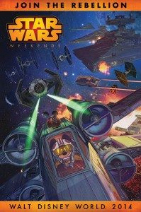 SWW144-poster