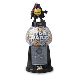 14-PR-03SWxx-Vader-400 (2)