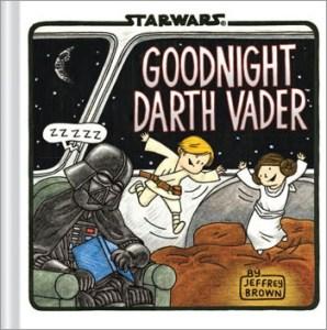 goodnight-darthvader_web