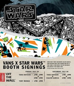 VANS-STAR-WARS-COMIC-CON_resized