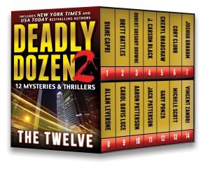 DeadlyDozen2_BoxSet_3D