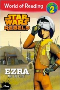 Ezra_and_the_Pilot_cover