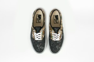Vans-x-Star-Wars-Custom-Authentic_Pair-Overhead