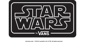 Vans-x-Star-Wars-Logo_banner