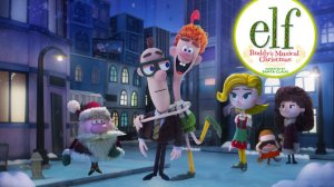 2014_1103_BuddyTheElf_AboutImage_1920x1080_KO