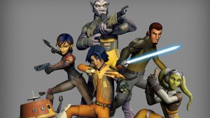 Star-Wars-Rebels_featuredhands