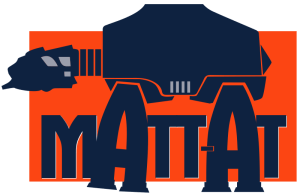 mAttAt-800px