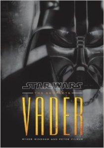 Ryder Windham Vader