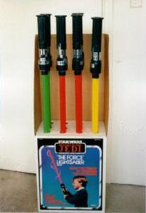 rotj-saber-display