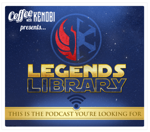 Legends-Library_logo_4