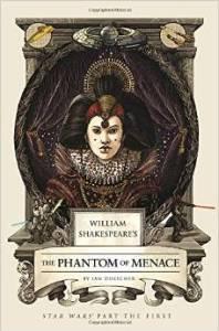 Phantom of Menace