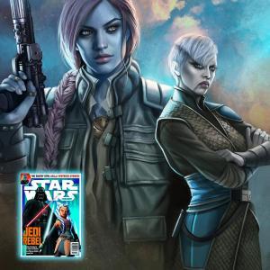 Asajj-Ventress-Star-Wars-Insider
