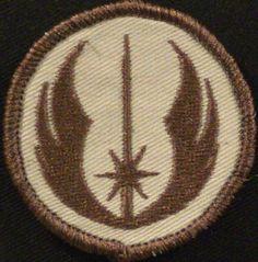 Jedi-Morale-Patch