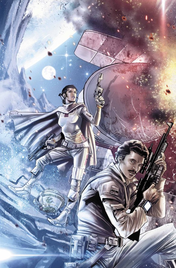 SW_Shattered_Empire003