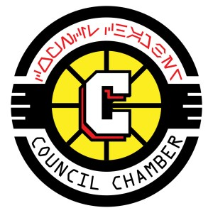 CounsilChamberPodcast_Logo_Final