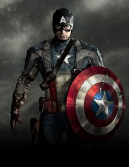 CaptainAmerica4-TFA