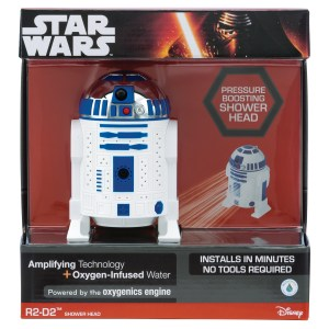 R2D2_FX_73268_Packaging_01