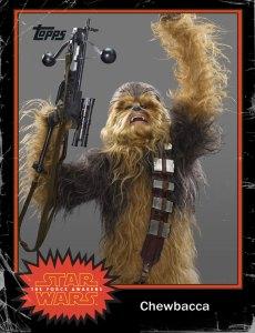 BlackFridayClassic_Chewie
