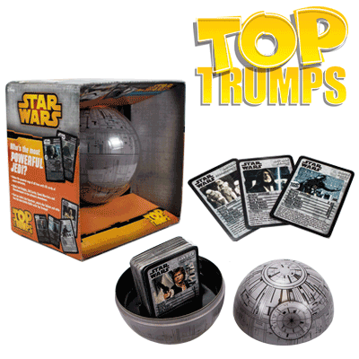 Death_Star_top_trumps