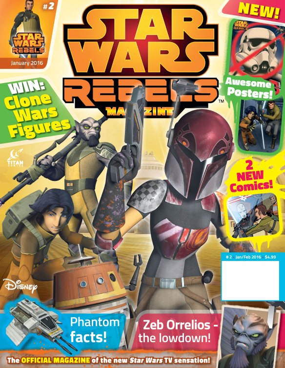 Rebels_2_Cover