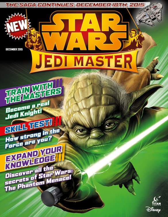 SWJM1_01_Cover_CURTIS