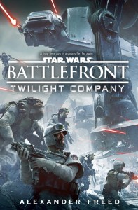 battlefront_twilight_company-jpg