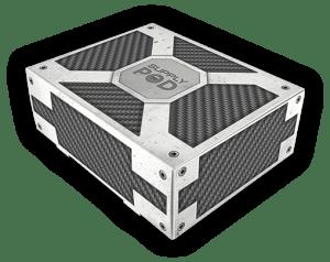 box01