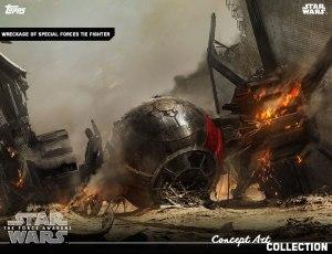 SWCT_ForceAwakens_ConceptArt6