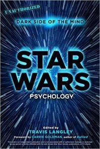 Star Wars Psychology