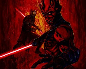 The_Sith_Hunters