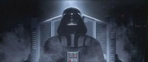 Vader ROTS