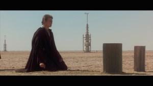 shmi-skywalker-funeral
