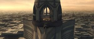 jedi-temple-exit-clone-wars-611