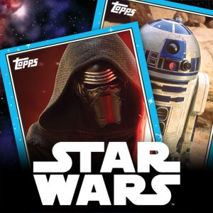 SWCT Icon