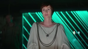 mon_mothma_rogue_one_-_h_-_2016
