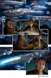 Han_Solo_1_Preview_2