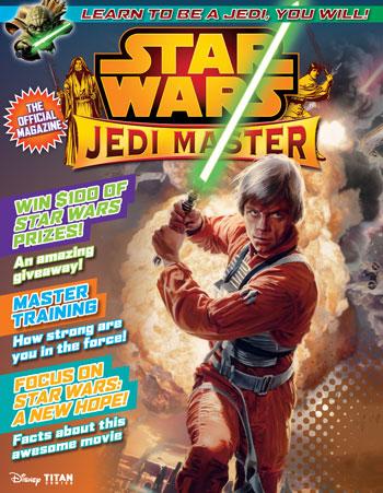 Jedi_4_4th