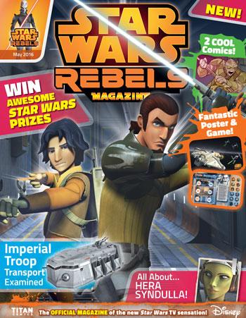 Rebels_4_4th