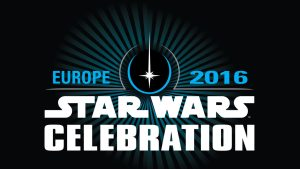 SWCE2016-logo-1536x864-270563097437